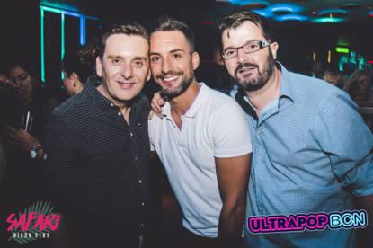 Foto-ultrapop-gay-lesbian-party-fiesta-barcelona-12-agosto-2017-48