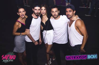 Foto-ultrapop-gay-lesbian-party-fiesta-barcelona-12-agosto-2017-5