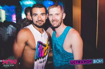 Foto-ultrapop-gay-lesbian-party-fiesta-barcelona-12-agosto-2017-52