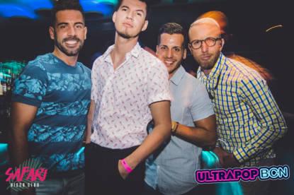Foto-ultrapop-gay-lesbian-party-fiesta-barcelona-12-agosto-2017-53
