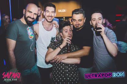 Foto-ultrapop-gay-lesbian-party-fiesta-barcelona-12-agosto-2017-54
