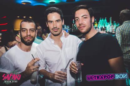 Foto-ultrapop-gay-lesbian-party-fiesta-barcelona-12-agosto-2017-55