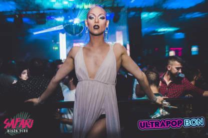 Foto-ultrapop-gay-lesbian-party-fiesta-barcelona-12-agosto-2017-56