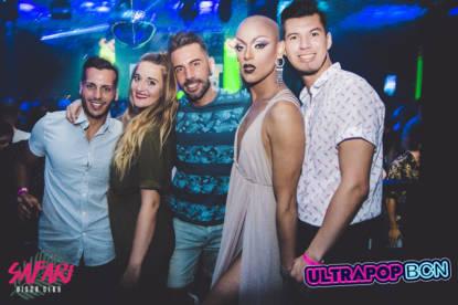 Foto-ultrapop-gay-lesbian-party-fiesta-barcelona-12-agosto-2017-58
