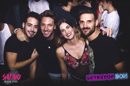 Foto-ultrapop-gay-lesbian-party-fiesta-barcelona-12-agosto-2017-6