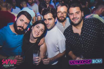 Foto-ultrapop-gay-lesbian-party-fiesta-barcelona-12-agosto-2017-60