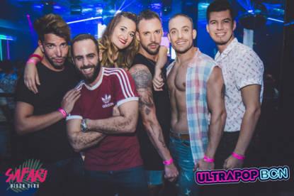 Foto-ultrapop-gay-lesbian-party-fiesta-barcelona-12-agosto-2017-61