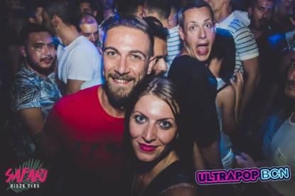 Foto-ultrapop-gay-lesbian-party-fiesta-barcelona-12-agosto-2017-63
