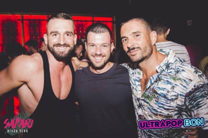 Foto-ultrapop-gay-lesbian-party-fiesta-barcelona-12-agosto-2017-74