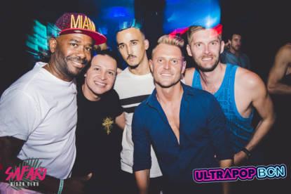 Foto-ultrapop-gay-lesbian-party-fiesta-barcelona-12-agosto-2017-75