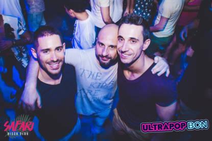 Foto-ultrapop-gay-lesbian-party-fiesta-barcelona-12-agosto-2017-90