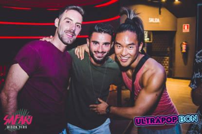 Foto-ultrapop-gay-lesbian-party-fiesta-barcelona-12-agosto-2017-94