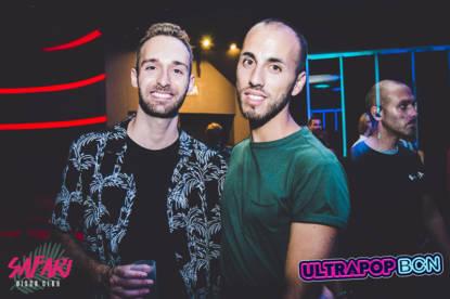 Foto-ultrapop-gay-lesbian-party-fiesta-barcelona-12-agosto-2017-95