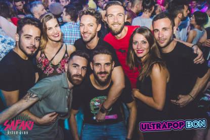 Foto-ultrapop-gay-lesbian-party-fiesta-barcelona-12-agosto-2017-97
