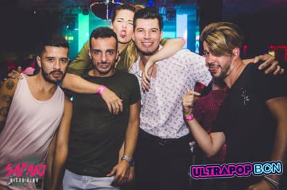 Foto-ultrapop-gay-lesbian-party-fiesta-barcelona-12-agosto-2017-99