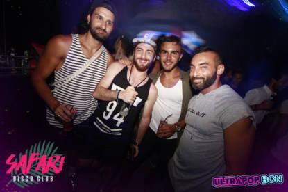 Foto-ultrapop-gay-lesbian-party-fiesta-barcelona-19-agosto-2017-10