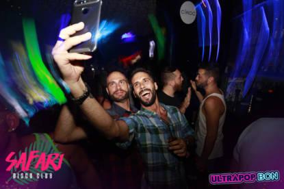 Foto-ultrapop-gay-lesbian-party-fiesta-barcelona-19-agosto-2017-100