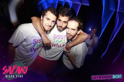 Foto-ultrapop-gay-lesbian-party-fiesta-barcelona-19-agosto-2017-104