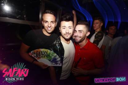 Foto-ultrapop-gay-lesbian-party-fiesta-barcelona-19-agosto-2017-105