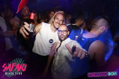 Foto-ultrapop-gay-lesbian-party-fiesta-barcelona-19-agosto-2017-107