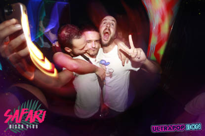 Foto-ultrapop-gay-lesbian-party-fiesta-barcelona-19-agosto-2017-108
