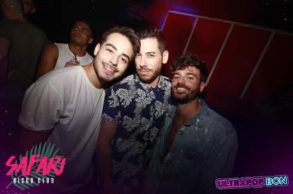 Foto-ultrapop-gay-lesbian-party-fiesta-barcelona-19-agosto-2017-113