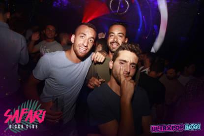 Foto-ultrapop-gay-lesbian-party-fiesta-barcelona-19-agosto-2017-116