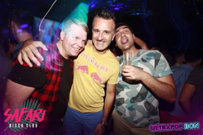 Foto-ultrapop-gay-lesbian-party-fiesta-barcelona-19-agosto-2017-122