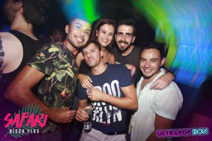 Foto-ultrapop-gay-lesbian-party-fiesta-barcelona-19-agosto-2017-123