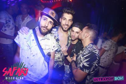 Foto-ultrapop-gay-lesbian-party-fiesta-barcelona-19-agosto-2017-125