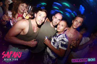 Foto-ultrapop-gay-lesbian-party-fiesta-barcelona-19-agosto-2017-13