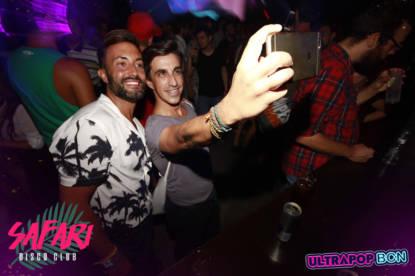 Foto-ultrapop-gay-lesbian-party-fiesta-barcelona-19-agosto-2017-131