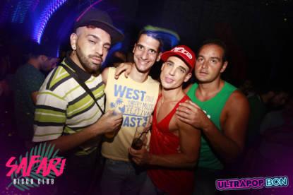 Foto-ultrapop-gay-lesbian-party-fiesta-barcelona-19-agosto-2017-132