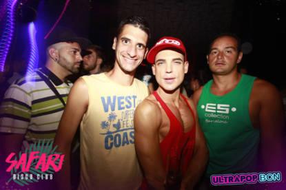 Foto-ultrapop-gay-lesbian-party-fiesta-barcelona-19-agosto-2017-133