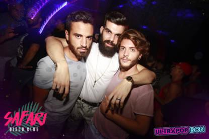 Foto-ultrapop-gay-lesbian-party-fiesta-barcelona-19-agosto-2017-135