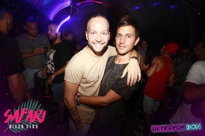 Foto-ultrapop-gay-lesbian-party-fiesta-barcelona-19-agosto-2017-136