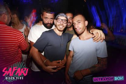 Foto-ultrapop-gay-lesbian-party-fiesta-barcelona-19-agosto-2017-137