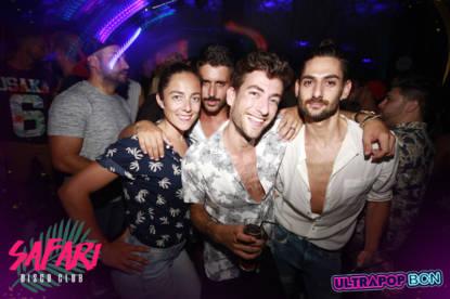 Foto-ultrapop-gay-lesbian-party-fiesta-barcelona-19-agosto-2017-138