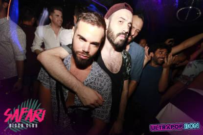 Foto-ultrapop-gay-lesbian-party-fiesta-barcelona-19-agosto-2017-147