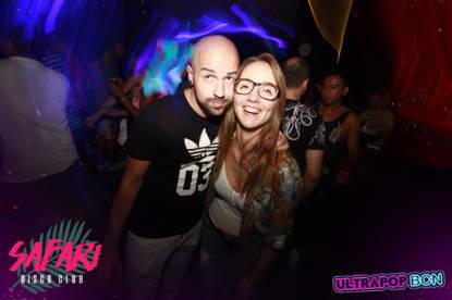 Foto-ultrapop-gay-lesbian-party-fiesta-barcelona-19-agosto-2017-148