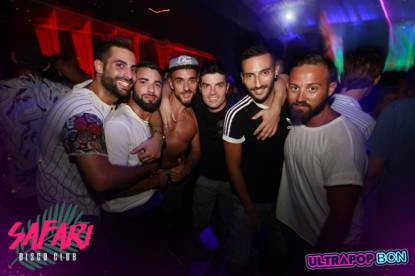 Foto-ultrapop-gay-lesbian-party-fiesta-barcelona-19-agosto-2017-149