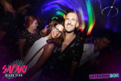 Foto-ultrapop-gay-lesbian-party-fiesta-barcelona-19-agosto-2017-150