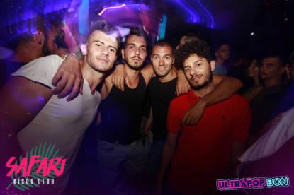Foto-ultrapop-gay-lesbian-party-fiesta-barcelona-19-agosto-2017-151