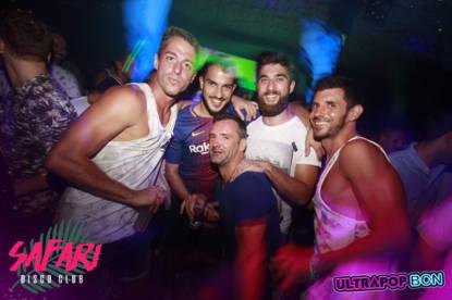 Foto-ultrapop-gay-lesbian-party-fiesta-barcelona-19-agosto-2017-17