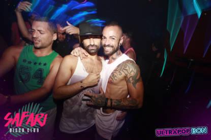 Foto-ultrapop-gay-lesbian-party-fiesta-barcelona-19-agosto-2017-20