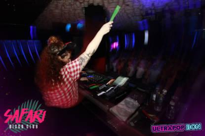 Foto-ultrapop-gay-lesbian-party-fiesta-barcelona-19-agosto-2017-23