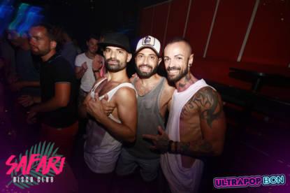 Foto-ultrapop-gay-lesbian-party-fiesta-barcelona-19-agosto-2017-25