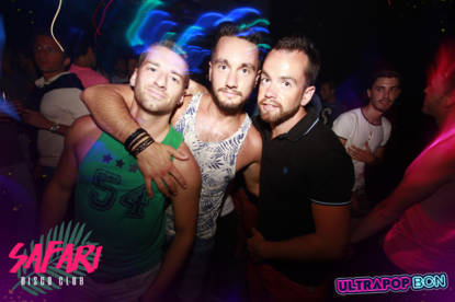 Foto-ultrapop-gay-lesbian-party-fiesta-barcelona-19-agosto-2017-26
