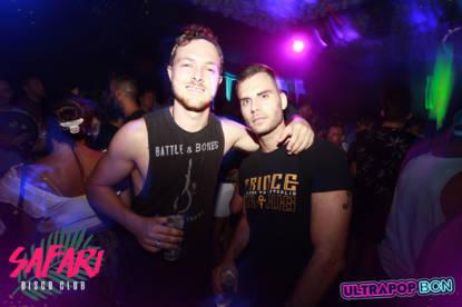 Foto-ultrapop-gay-lesbian-party-fiesta-barcelona-19-agosto-2017-27