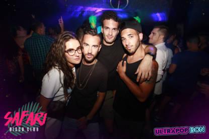 Foto-ultrapop-gay-lesbian-party-fiesta-barcelona-19-agosto-2017-29